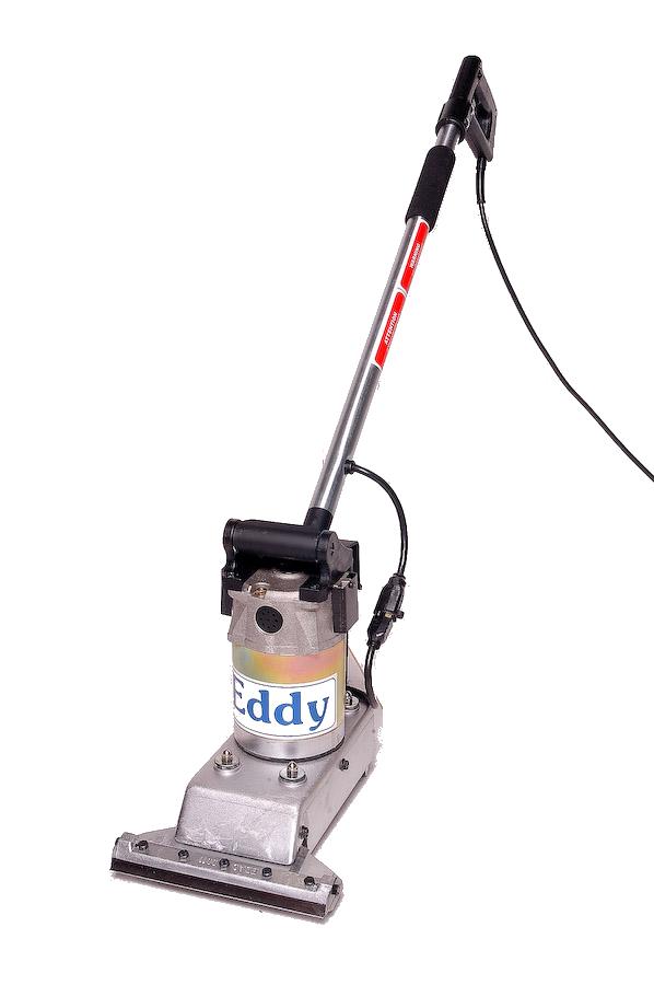 Eddy 91 01 Multi Purpose Scraper Rentquip Canada