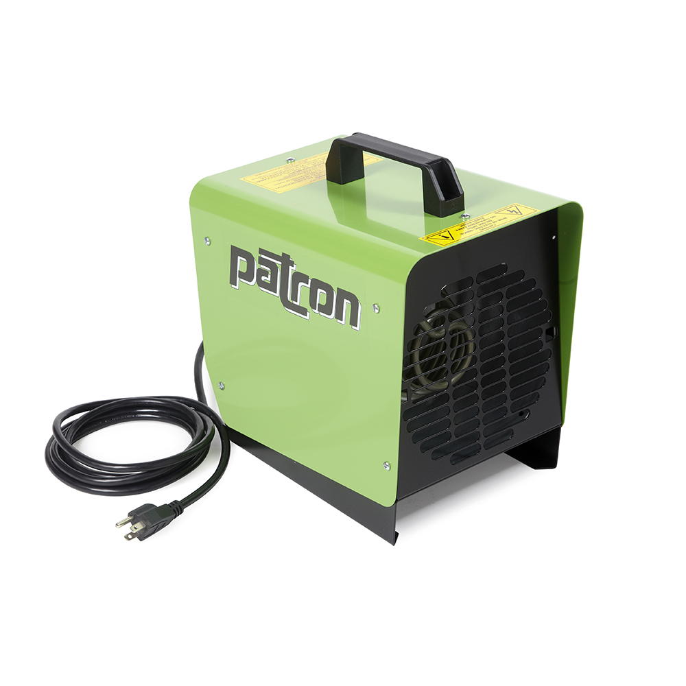 Patron E15 120v 15kw Electric Heater By Rentquip Wiring A Space Click To Enlarge Image